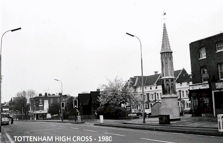 tottenham_high_cross_1980.jpg (33918 bytes)