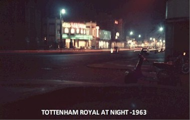 tottenham_royal_atnight1963.jpg (20216 bytes)