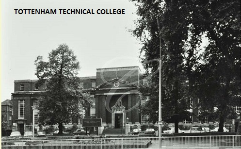 tottenham_technical_college.jpg (76803 bytes)