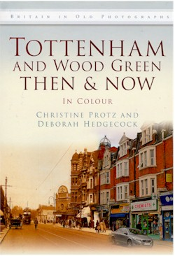 tottenham_wood_green_then_now.jpg (33469 bytes)