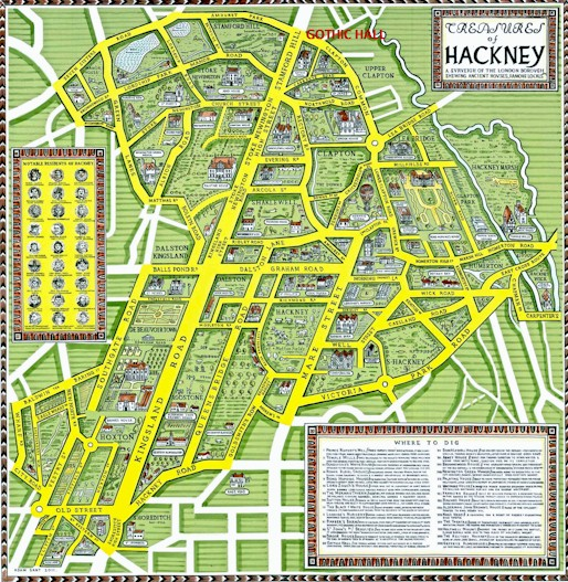 treasures_of_hackney_map_gothic_hall.jpg (171332 bytes)