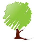 tree_graphic.jpg (6140 bytes)