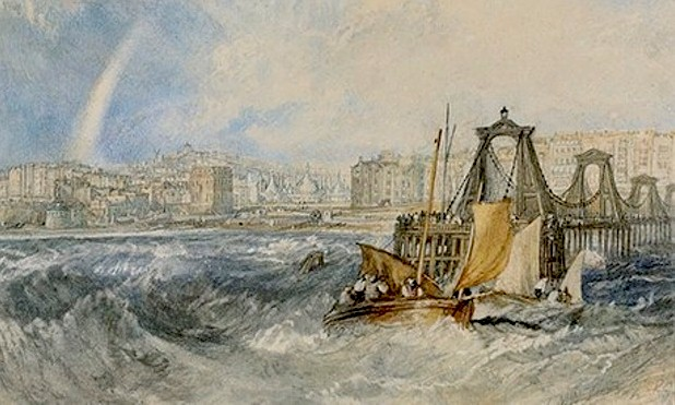 turner_painting_brighton_1824.jpg (76881 bytes)