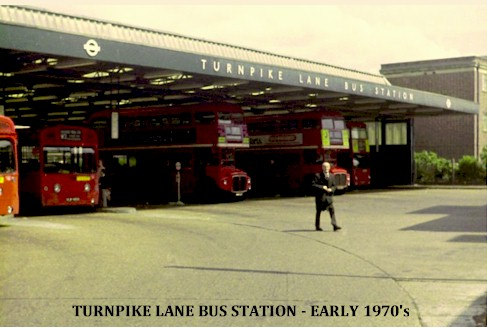 turnpike_lane_bus_station_early_1970s.jpg (46622 bytes)