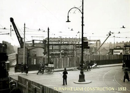 turnpike_lane_construction_1932.jpg (38992 bytes)