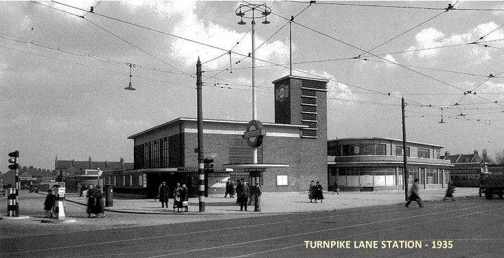 turnpike_lane_tube_station.2_1935.jpg (90485 bytes)