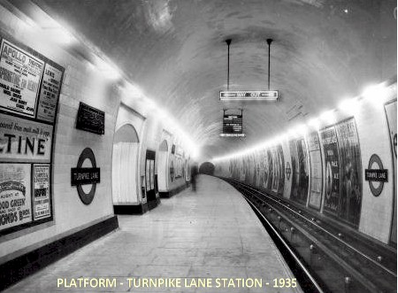 turnpike_lane_tube_station.4_1935.jpg (47674 bytes)