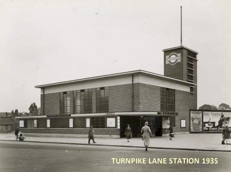 turnpike_lane_tube_station.5_1935.jpg (30307 bytes)