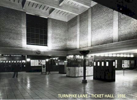 turnpike_lane_tube_station.6_1935.jpg (49063 bytes)