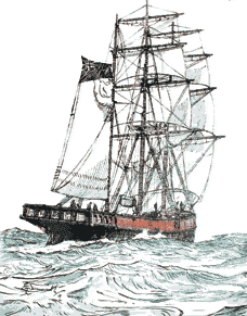 vessel_john_williams.png (16884 bytes)