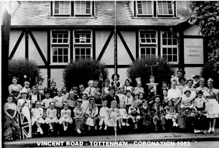 vincent_road_coronation_1953_vincent_road_library.jpg (64294 bytes)
