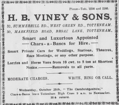 vineys_coaches_summerhill_advert.jpg (51524 bytes)