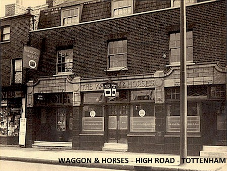 waggon_and_horses.jpg (73732 bytes)