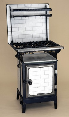 wartime_cooker.jpg (28219 bytes)