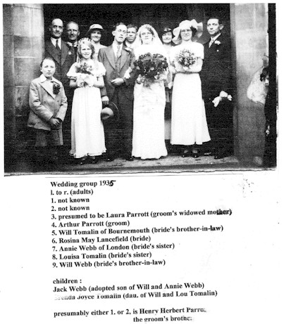 wedding_group_1935.jpg (64565 bytes)
