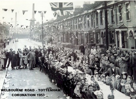 welbourne_road_coronation.2_1953.jpg (71043 bytes)