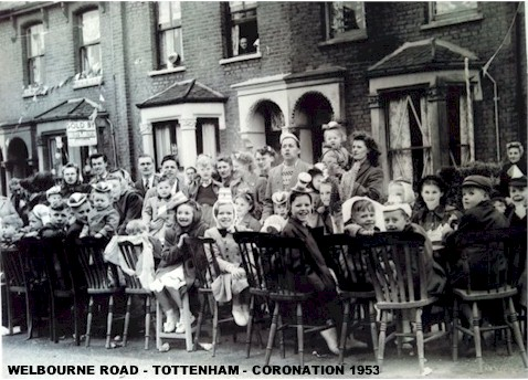 welbourne_road_coronation_1953.jpg (71416 bytes)