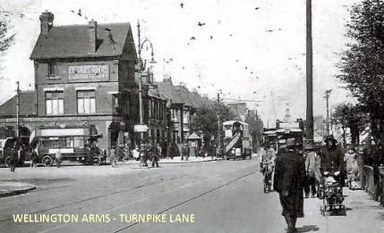 wellington_arms_turnpike_lane.jpg (45663 bytes)