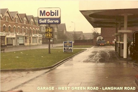 west_green__road_langham_road_garage_1980s.jpg (39491 bytes)