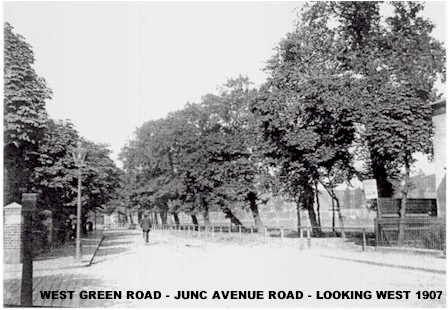 west_green_avenue_road_1907.jpg (55671 bytes)