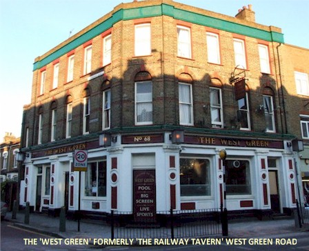west_green_formerly_railway_tavern.jpg (62783 bytes)