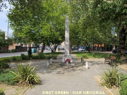 west_green_philip_lane_war_memorial.jpg (72077 bytes)