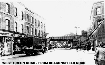 west_green_road_from_beaconsfield_road.jpg (41941 bytes)