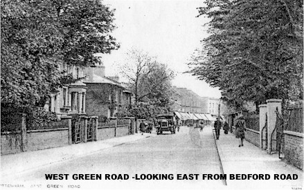 west_green_road_from_bedford_road.jpg (60723 bytes)