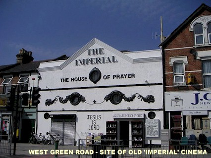 west_green_road_imperial.jpg (50981 bytes)