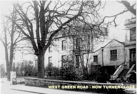 west_green_road_now_turner_close.jpg (70442 bytes)