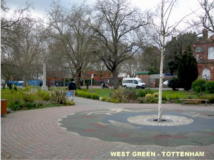 west_green_tottenham.jpg (59056 bytes)