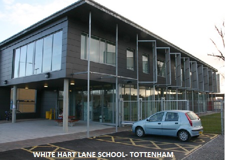 white_hart_lane_school.jpg (58806 bytes)