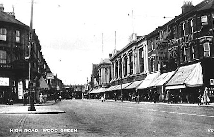 wood_green_high_road.jpg (43493 bytes)