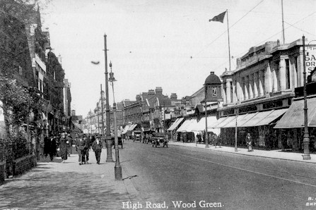 wood_green_high_road_1925.jpg (51099 bytes)
