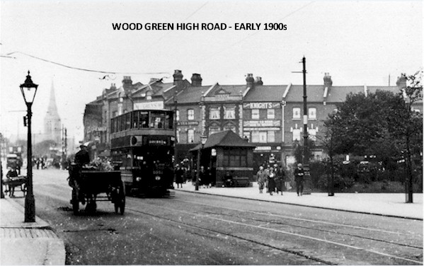 wood_green_high_road_early_1900s.jpg (71663 bytes)