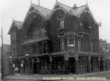 woodberry_tavern_seven_sisters_1908.jpg (51495 bytes)